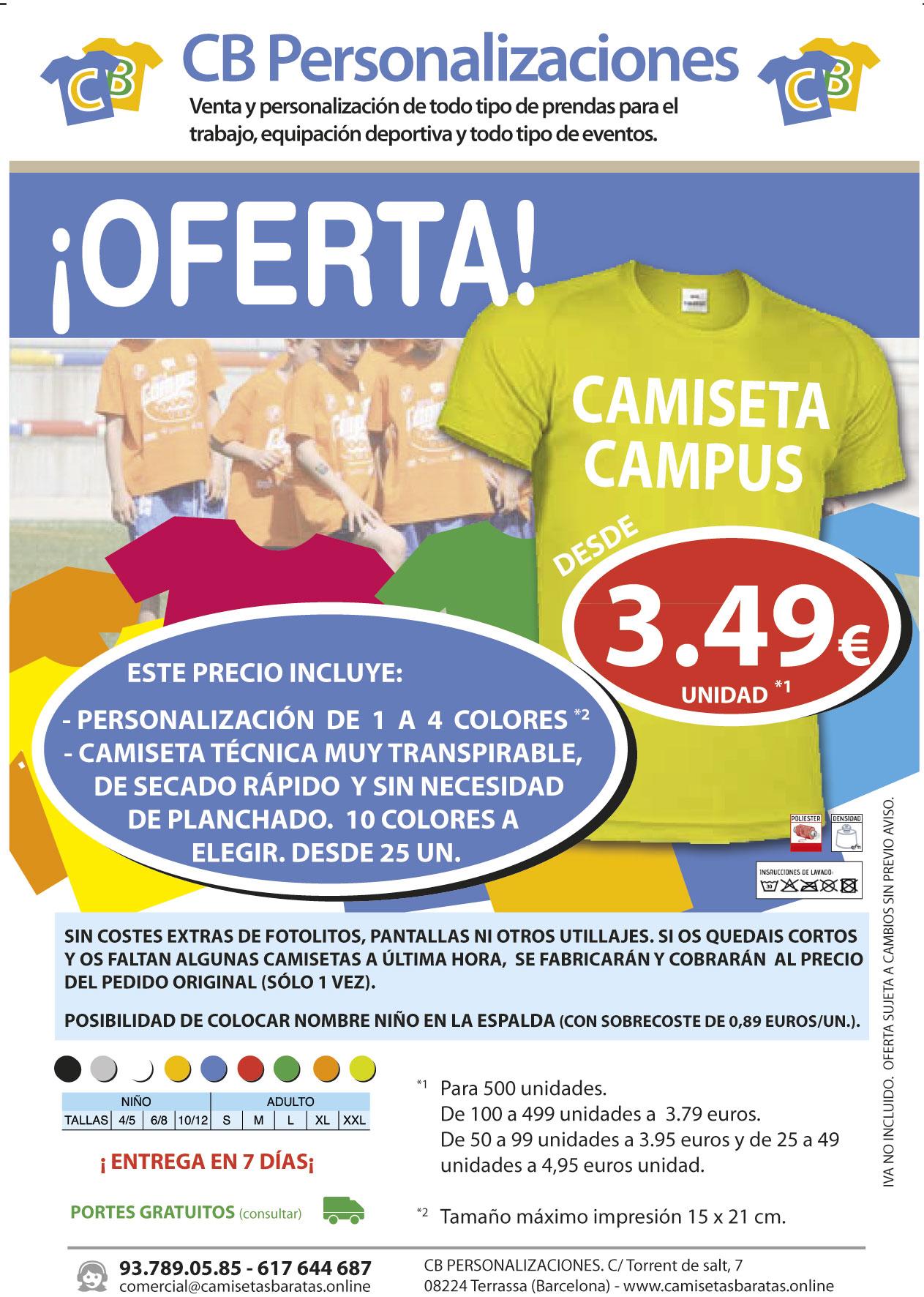folleto_campus_primaveraCB102x152