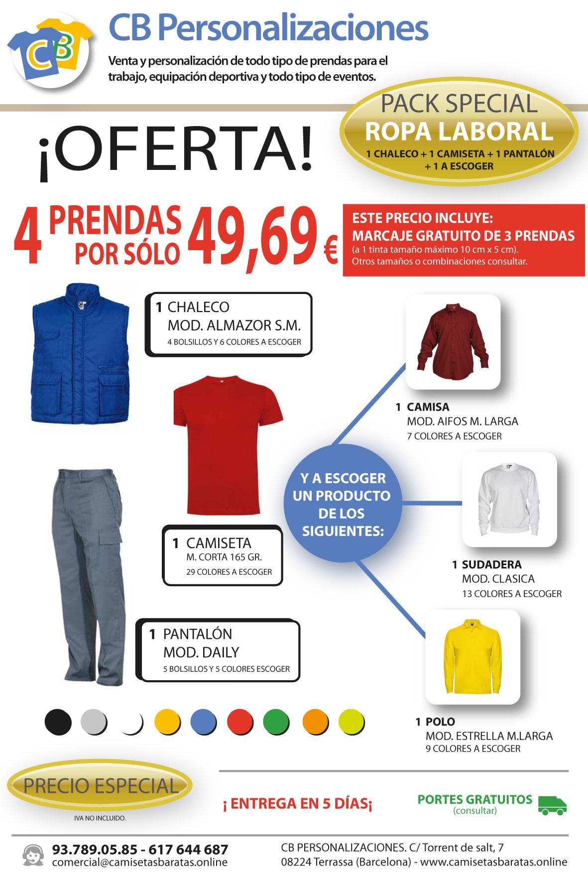 folleto_laboral__10x15cm_vertical
