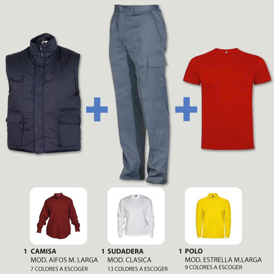 ropa-laboral_oferta2016